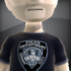 DazWatford's avatar