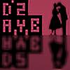 dazyb's avatar