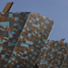 Dazza4's avatar