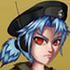 DazzCrisp's avatar