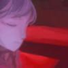 Dazzel-Almond's avatar