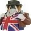 dazzerdarren's avatar