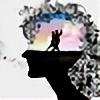 Dazzhrani's avatar