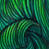 Dazzle-Camouflage's avatar
