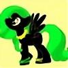 dazzle1026's avatar