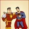 Dazzle2099's avatar