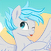 DazzleFlashy's avatar
