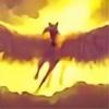 DazzleLust12's avatar