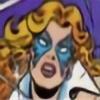 DazzlerDisco's avatar