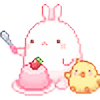 dazzlingbbygirl's avatar