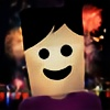 dazzlingbLue's avatar