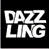 DAZZLINGDESIGN's avatar