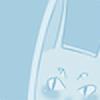dazzlingDoe's avatar