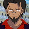 DazzlingEmerald's avatar