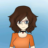 DazzlingGirl16's avatar