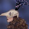 DazzlingKate's avatar