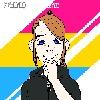 DazzlingPhoenix's avatar