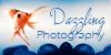 DazzlingPhotography