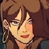DazzyADeviant's avatar