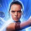 DazzyAllen's avatar