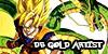DB-GOLD-ARTIST's avatar