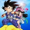 DB-Love's avatar