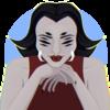 DB-Malachite's avatar
