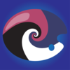 DB-Palette's avatar