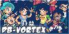 DB-Vortex