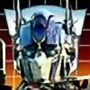 db216403's avatar
