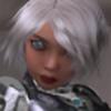 DB3D's avatar