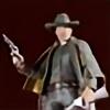 DB81's avatar