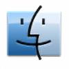 dbalnites's avatar
