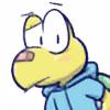 Dbapkero's avatar