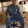 Dbarlow7's avatar