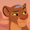 dbarts95's avatar