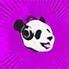 dbayne's avatar
