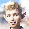 dbbis's avatar