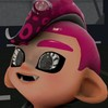 DBBumbo's avatar