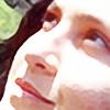 dbc35's avatar