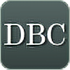 dbcgroup's avatar