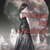 DBCharisma's avatar