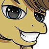 DBCreativeart's avatar