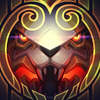 DBDNELSON's avatar