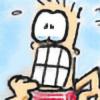 dbdoodles's avatar