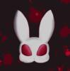DBdoodles1's avatar