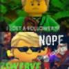 Dbee717's avatar