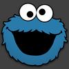 dbelanger's avatar