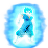DBFan16's avatar