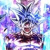 DBFighterZFan07's avatar